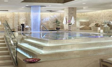 Home Interiors Warehouse Black Freestanding Bath Caesars Palace Las Vegas Spa