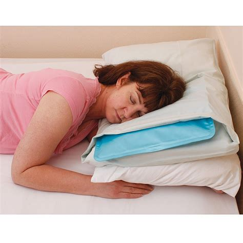 Cool Pillow Reviews by Ncert Solutions For Class 12