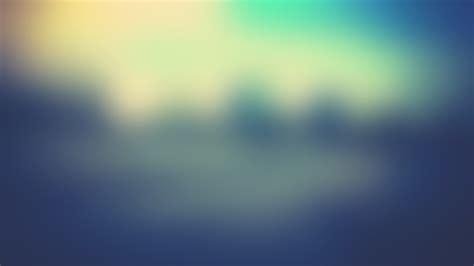 blurred background galaxiastudio cr 233 ation de ressources graphiques