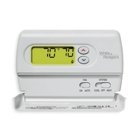 volt low voltage compare tpi raywall low voltage thermostat 24 volt