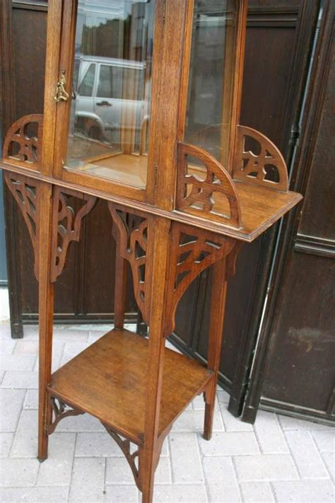 etagere jugendstil antique jugendstil or nouveau etagere table and