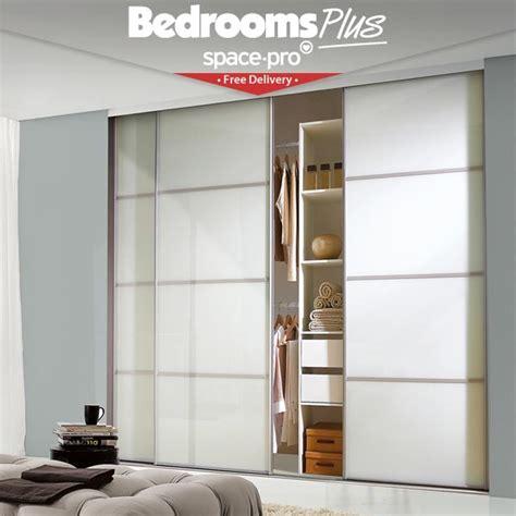 Wardrobe Glasgow by Sliding Wardrobe Doors Glasgow Lanarkshire Bedrooms Plus