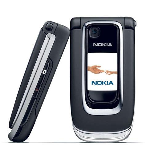 Nokia 6125 Ori celular abrir e fechar nokia 6125 bluetooth mp3 player foto 1 3 mpx rede edge band