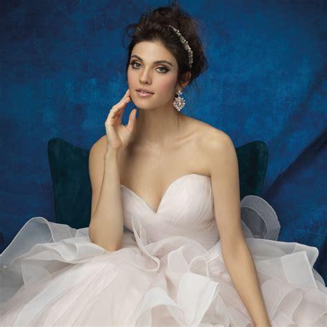 AISLE Style: Best Dressed   Weddings   August 2016