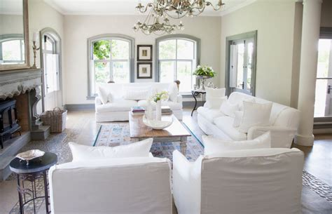 white sofa set living room 72 living rooms with white furniture sofas and chairs