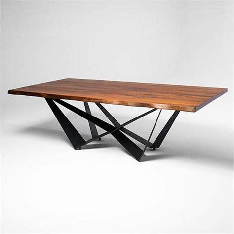tisch modern design dining tables scan design modern contemporary