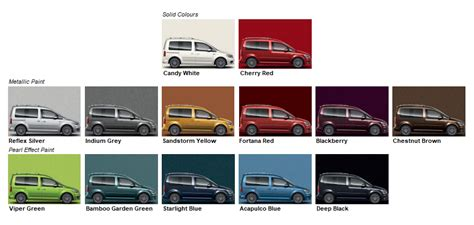 volkswagen caddy maxi life style  sale  mcelmeel