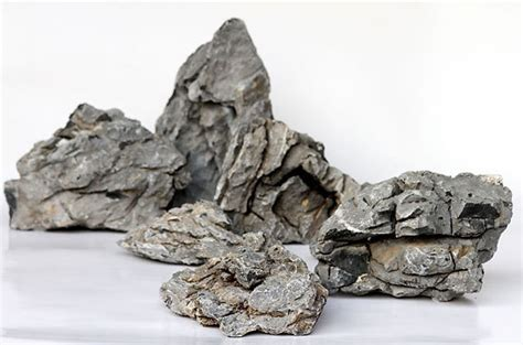 Aquascaping Rocks For Sale by Seiryu Stones Aquascaping Rocks