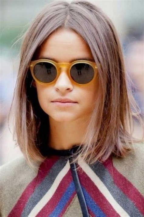best 25 thin straight hair ideas on pinterest shoulder 15 inspirations of long hairstyles straight thin hair