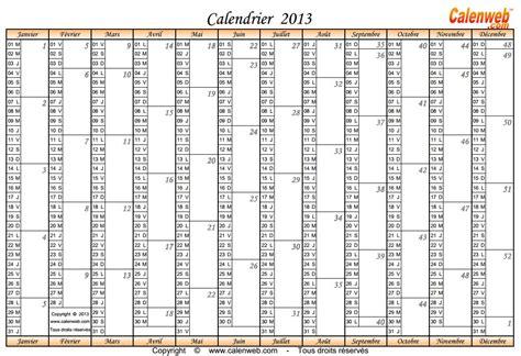 Modele Calendrier T 233 L 233 Chargement De Calendriers Pr 234 Ts 224 L Emploi Calenweb