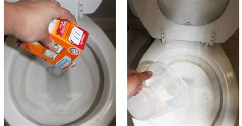 Toilet That Cleans Your Bottom Surefire Ways To Remove Water Stains From A