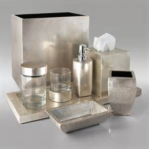 Designer Bathroom Sets Luxury Bath Accessories Labrazel Luxury Bathroom