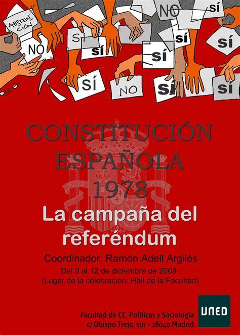 convenio hosteleria asturias 2016 convenio hosteleria asturias 2016