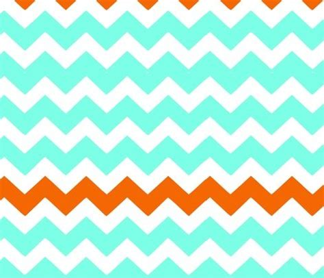 orange  teal wallpaper gallery