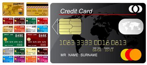 debit card template photoshop credit card template design vector vector business free
