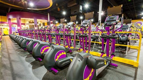 golds gym the fan schedule golds gym schedule lagrange ny gym zen