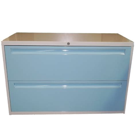 Steel Lateral File Cabinet   Custom Lateral File Cabinet