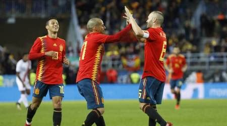 david silva says current contract could be last at