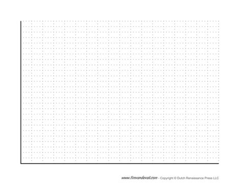 blank bar graph template tim de vall comics printables for