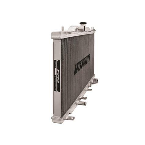 acura rsx radiator fan acura rsx performance aluminum radiator 2002 2006