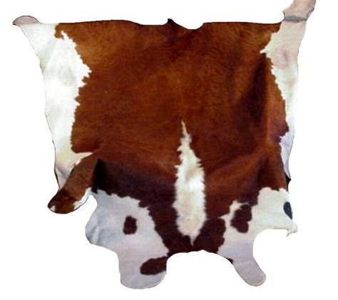 Cattle Skin Rug 1000 Images About Cow Skin Rugs On