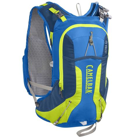 hydration ultra running camelbak ultra 10 hydration running backpack