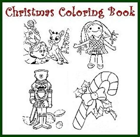 rudolph and the island of misfit toys coloring pages island of misfit toys coloring pages for school pinterest