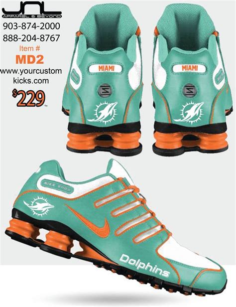 miami dolphins sneakers 335 best daniel lewis images on dolphins nfl