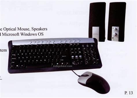 Speaker Keyboard keyboard speaker mouse 3 in 1 combo set china wholesale keyboard speaker mouse 3 in 1 combo set