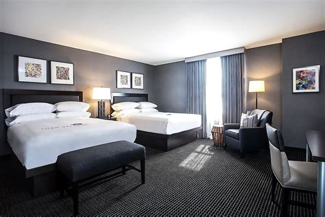 hotels with in room in baltimore hotel rooms and suites in baltimore lord baltimore hotel