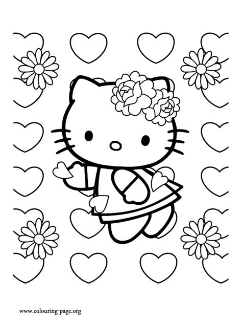 valentine coloring pages frozen frozen valentine 39 s day coloring pages
