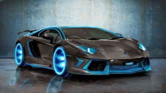 Lamborghini Vehicles Lamborghini Car Background Wallpapers 8611 Amazing