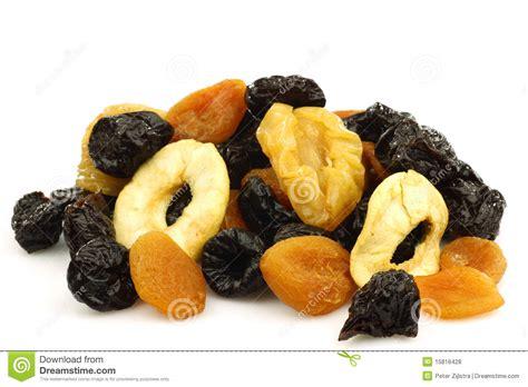 frutti free z price tutti frutti stock photo image of black heap orange
