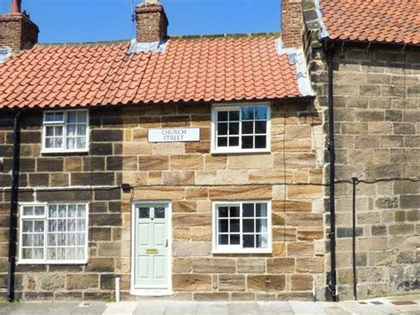 Pet Friendly Cottages by Friendly Chimes Cottage Guisborough York Moors