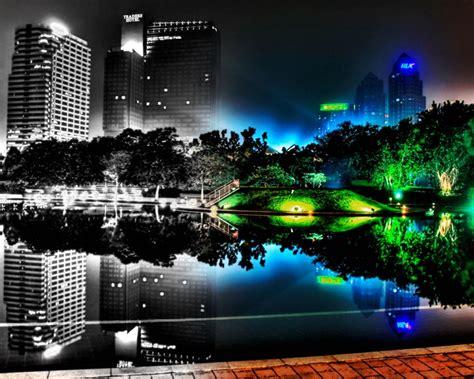imagenes blanco y negro a color informatica irk 3a adobe fireworks cs3 desvanecimiento de
