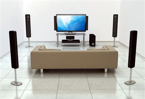 what is surround sound and how do i get it