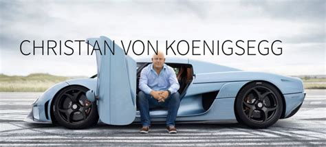 koenigsegg flag 28 images special tune review