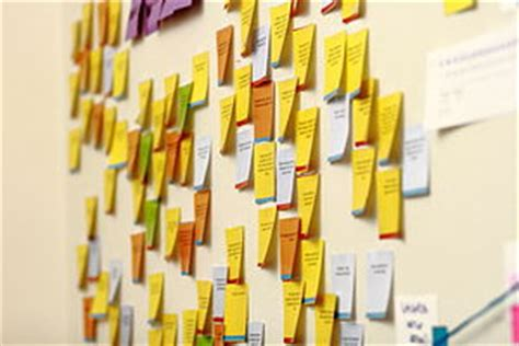 Office Notes 6 Things You Never Knew About The Post It Note List Producer