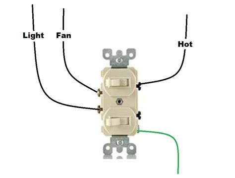 wiring a pole switch diagram wiring get free image about wiring diagram
