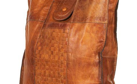 Bag Zara Premium Sag4109 leather tote bag topshop brown leather tote bag