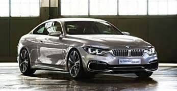 2017 bmw 4 series release date and redesign | 2018 2019