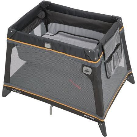Mini Travel Crib Best Travel Crib 2016 Buying Guide Travel Crib Reviews