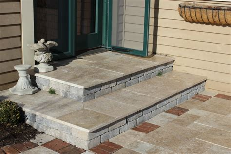 patio step ideas design ideas for your outdoor living space eagleson