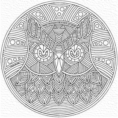 geometric coloring books for adults geometric coloring pages for adults coloring home