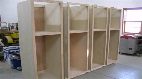 build   garage storage cabinets gif maker