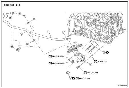 qr25de engine problems wiring diagram and fuse box