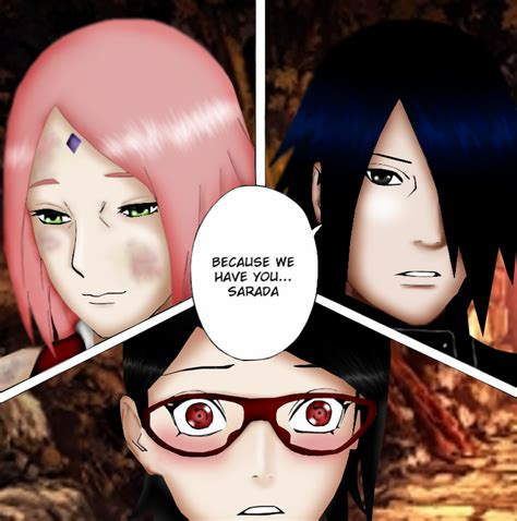 film boruto pl naruto boruto sakura sasuke and sarada by thenayaki on
