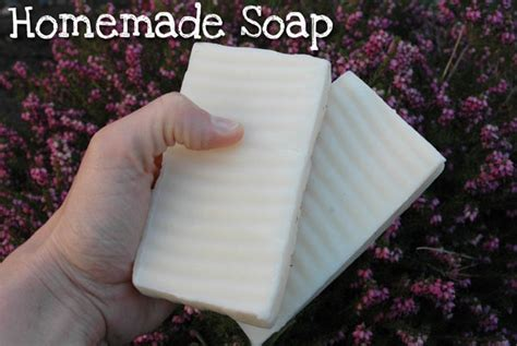 Handmade Soap Seattle - soap happy money saver