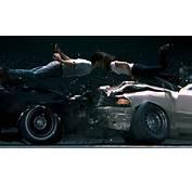 Fotos De Autos Chocados