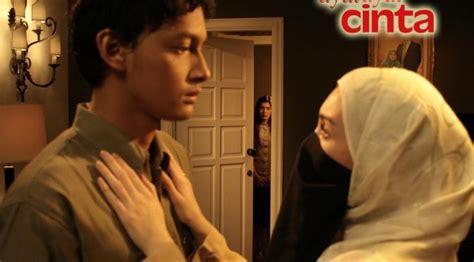 film islami terbaik 2015 6 film religi indonesia yang mengadaptasi novel terbaik